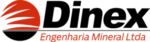 Logo Dinex
