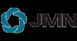 Logo JMN