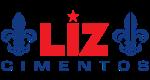 Logo Liz Cimentos