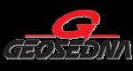 Logo Geosedna