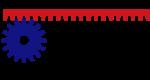 Logo Semep